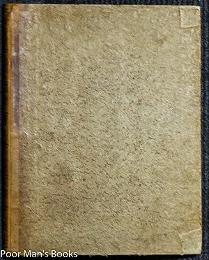 Voyages Dans La Grande Bretagne Planches [atlas Volume]: Charles Dupin