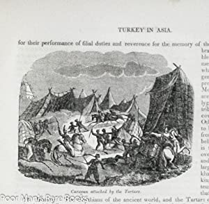 A PICTORIAL GEOGRAPHY OF THE WORLD COMPRISING A SYSTEM OF UNIVERSAL GEOGRAPHY POPULAR & ...
