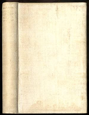 PYTHIAN ODES: Pindar ; Transl by H T Wade0gery and C M Bowra