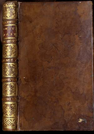 ORDONNANCE ET INSTRUCTION PASTORALE DE MONSEIGNEUR L'ARCHEVEQUE DE CAMBRAY: AU CLERGE & AU ...