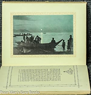 Surface Japan: Short Notes Of A Swift Survey: Seitz, Don C. , Illustrated by Don C. Seitz Colored ...