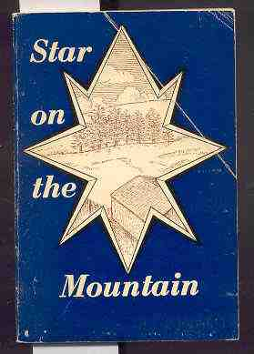 STAR ON THE MOUNTAIN: 9. Laffineur, M.