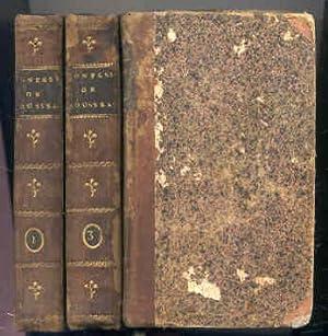 LES CONFESSIONS DE J J ROUSSEAU Citoyen: Rousseau Jean Jacques