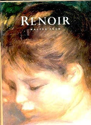 RENOIR: Renoir, ( Auguste,