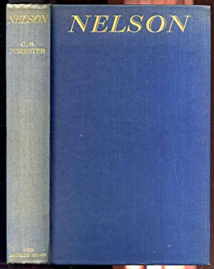 NELSON: Forester, C. S.