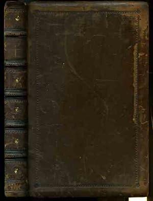 RHYMES OF TRAVEL, BALLADS AND POEMS: Taylor, Bayard, 1825-1878.
