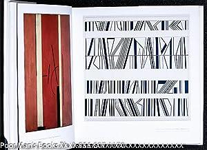 A CONSTRUCTIVE VISION: LATIN AMERICAN ABSTRACT ART FROM THE COLECCION PATRICIA PHELPS DE CISNEROS: ...