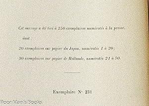 """LA COMEDIE-FRANCAISE DE 1680 A 1900. DICTIONNAIRE. BY A JOANNIDES, AUTHOR OF """"LA ..."""