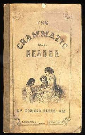THE GRAMMATIC READER. NO. II: Hazen, Edward