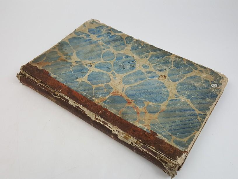 Iconologia Deorum, oder Abbildung der Boetter Belche: von Sandrart, Joachim