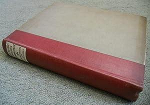 Richard Parkes Bonington: His Life and Work: Dubuisson, A.; Hughes,