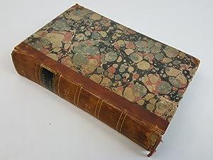 The Gentleman's Magazine: and Historical Chronicle (For: Urban, Sylvanus