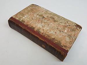 The Port Folio (January to June 1815,