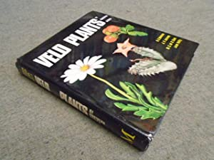 Veld Plants of Southern Africa: Hobson, N. K.