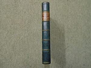 Barnaby Rudge A Tale of the Riots: Dickens, Charles Illustrated