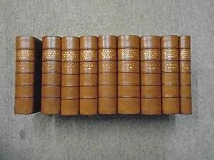 The Poetical Works of Robert Browning [17: Browning, Robert