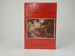 2 Volumes: Van Riebeeck Society Second Series: Vigne, Randolph (editor)