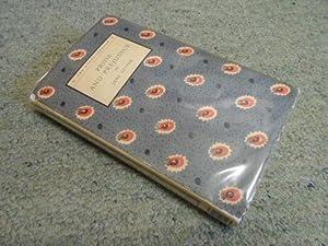 Pride and Prejudice [The Novel Library]: Austen, Jane