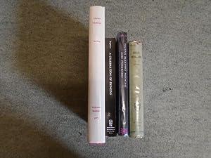 A Celebration of Demons; Hindu Medicine; Tibetan: Kapferer, Bruce; Zimmer,