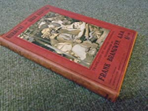 Rubaiyat of Omar Khayyam: Khayyam, Omar, Fitzgerald,