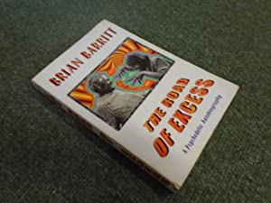 The Road of Excess , A Psychedelic: Barritt, Brian