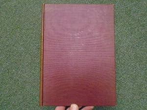 Hymn to Proserpine: Swinburne, Algernon Charles