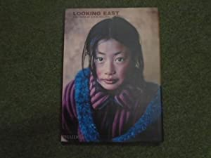 Looking East: Portraits by Steve McCurry: McCurry, Steve Photographed