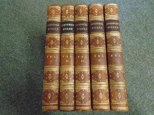 The Poetical Works of Edmund Spenser. In: Spenser, Edmund