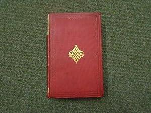 The Naturalists' Library. Mammalia. Vol VIII. Amphibious: Hamilton, Robert, Jardine,