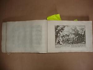 La Sainte Bible Content le Vieil et: Bible
