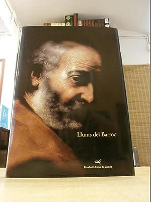 LLUMS DEL BARROC. EXPOSICIÓ DEL 2 D'