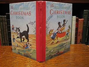 The Helen Haywood Christmas Book