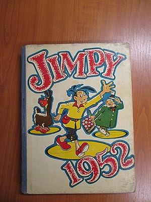 Jimpy 1952