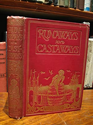 Runaways and Castaways