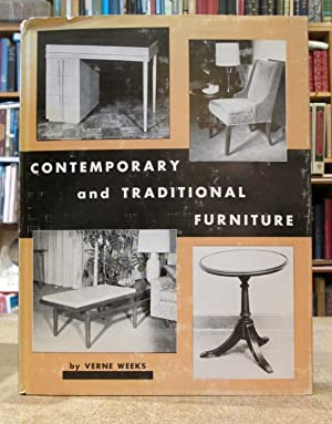 Contemporary and Traditional Furniture