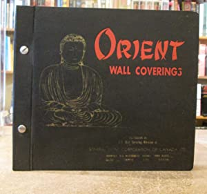 Orient Wall Coverings