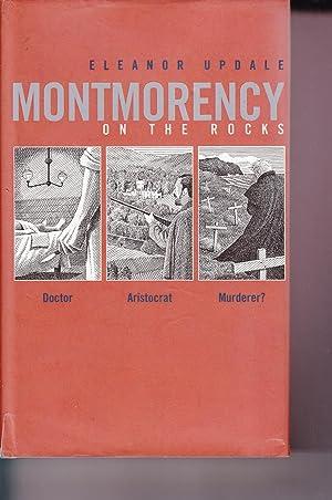 Montmorency on the Rocks: Updale, Eleanor