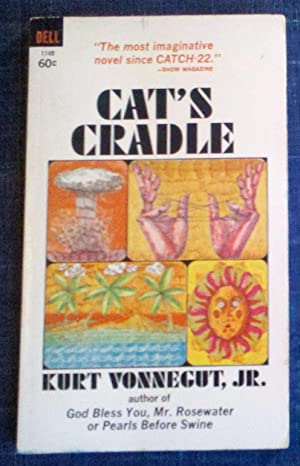 Cat's Cradle: Kurt Vonnegut, Jr.