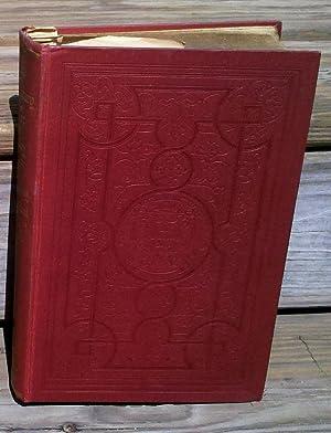 Canterbury Tales: Geoffrey Chaucer