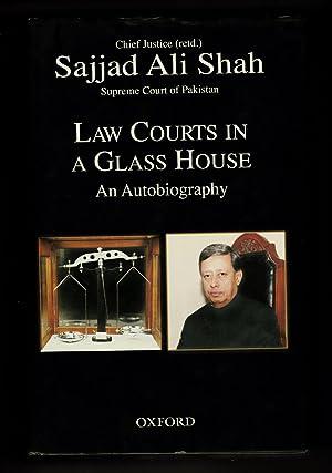 sharif n khan - AbeBooks