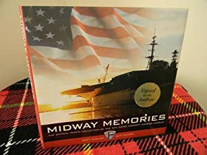 Midway Memories: The Official Photo Collection of: Scott McGaugh &