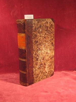 Grundriss der Kräuterkunde zu Vorlesungen entworfen von D. Carl Ludwig Willdenow. Erster ...