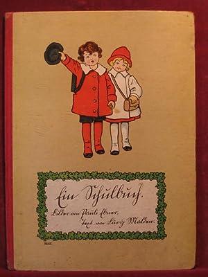 Ein Schulbuch.: Ebner, Pauli / Malden, Lucy: