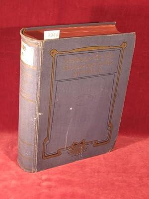 Jahrbuch für den Zeichen- und Kunstunterricht. 3. Jahrgang (Doppelband) umfassend die Zeit bis...