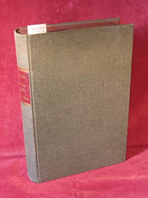 92. Jahresbericht der Schlesischen Gesellschaft für vaterländische Cultur. 1914.