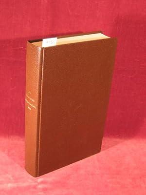83. Jahres-Bericht der Schlesischen Gesellschaft für vaterländische Cultur. 1905.