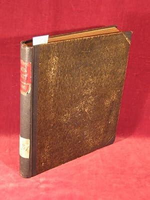 Amts-Blatt der Königlichen Regierung zu Oppeln pro 1890. 75. Band.