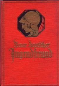 Neuer Deutscher Jugendfreund. Band 78.: Hoffmann, Franz (Begr.):