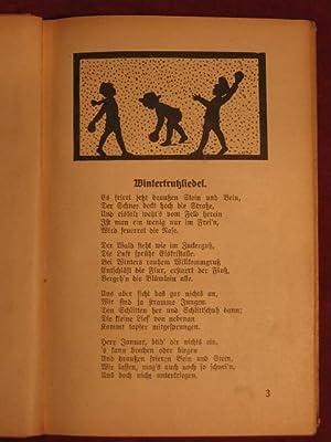 Tante Helenes fidele Schuljungengeschichten und Gedichte.: Battista, Helene: