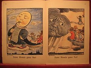 Die Kinderwelt. Jahrgang 1931, Heft Nr. 5.